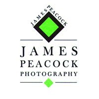 James Peacock Photography LMPA