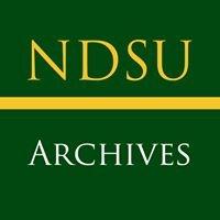 NDSU Archives