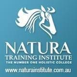 Natura Holistic Life Centre