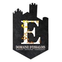 Domaine d'Essalois
