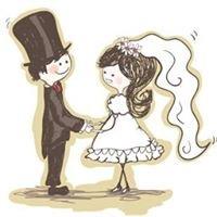 Tie -D- Knot Weddings