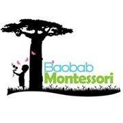 Baobab Montessori