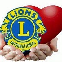 Waipapa & Districts Lions
