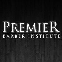 Premier Barber Institute