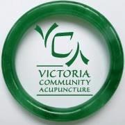 Victoria Community Acupuncture + Spa