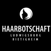 Haarbotschaft Ludwigsburg