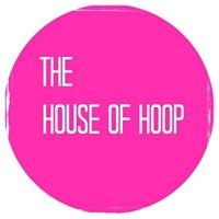 The House of Hoop