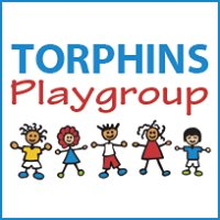 Torphins Playgroup