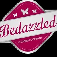 Bedazzled Oven And Carpet Cleaning