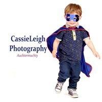 CassieLeigh Photography Auchtermuchty