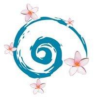 KTK Spiritual Advancement Academy