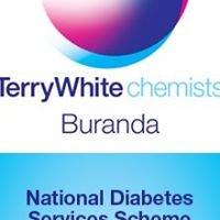 Terry White Chemists  Buranda