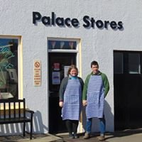 Palace Stores