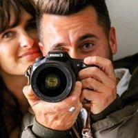 Chad Mellon Photographer