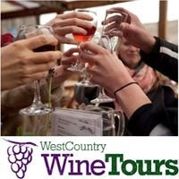 West Country Wine Tours