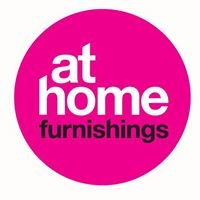At Home Furnishings