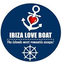 Ibiza Love Boat Charter