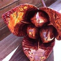 Watergaw Ceramics
