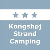 Kongshøj Strand Camping