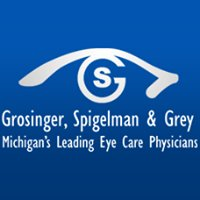 Grosinger Spigelman and Grey Eye Surgeons, P.C.