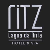 Ritz Lagoa da Anta