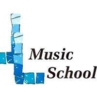 JL Music School - Ludwigsburg