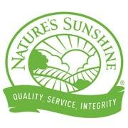 Nature's Sunshine Products New Zealand
