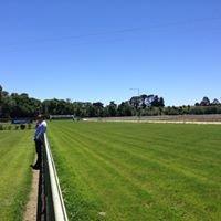 Kyneton Racecourse