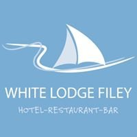 The White Lodge Hotel Filey