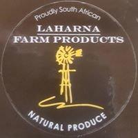 Laharna Products