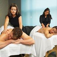 Perfect Body Massage Hermosa Beach