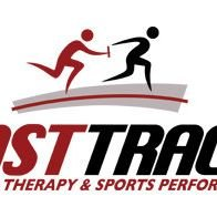 Fast Track Physical Therapy and Sports Performance