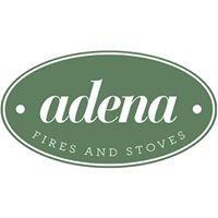 Adena Fires