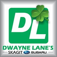 Dwayne Lane's Skagit Subaru