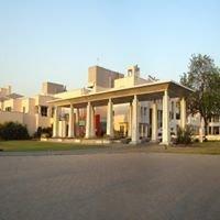 Navrachana International School Vadodara