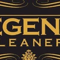 Regency Cleaners, Cheltenham