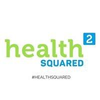 Health Squared Garden City