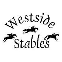 Westside Stables
