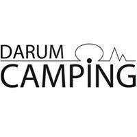 Darum Camping