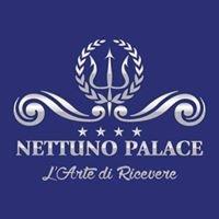 Nettuno Palace