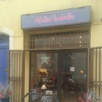 Atelier Isabelle