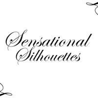 Sensational Silhouettes - Dressmakers