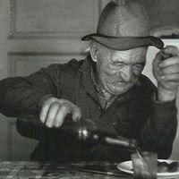 Formaggio Wine Bar