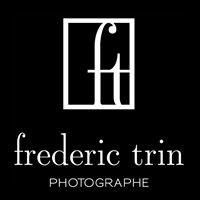 Frédéric Trin Photographe