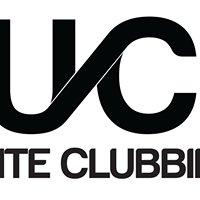 Unite Clubbing