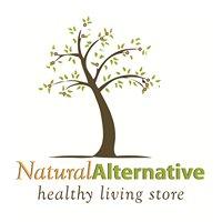 Natural Alternative Gatton