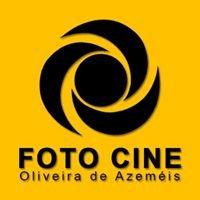 FOTO CINE - Sombras & Expressões, Lda