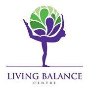 Living Balance Centre