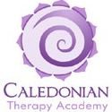 Caledonian Therapy Academy