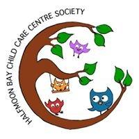 Halfmoon Bay Childcare Centre